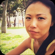 My beautiful wife, Yuki came to visit for a week, so we had 2 sundays, before and after the cruise, in Barcelona. Hard saying goodbye to her...